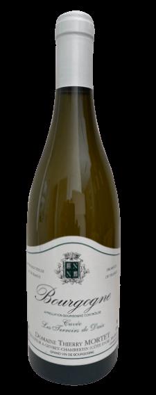 bourgogne-blanc-les-terroirs-de-daix-domaine-thierry-mortet