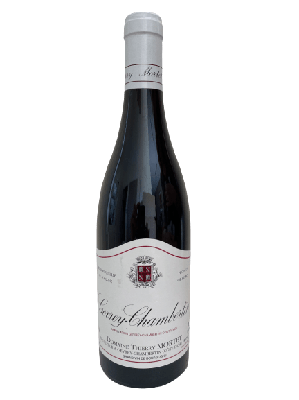 gevrey-chambertin-les-vins-domaine-thierry-mortet
